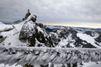 Week-end tragique dans les Alpes