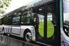 Seine-Saint-Denis : un piéton fauché par un chauffeur de bus qui a pris la fuite