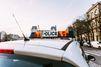 Seine-Saint-Denis : un policier devient amnésique après une agression