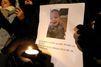 Tony, battu à mort à 3 ans : une marche blanche pour ne jamais l'oublier