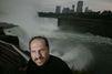 Tué dans les chutes du Niagara à bord d'une boule gonflable
