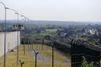 Un détenu se suicide à la prison de Villeneuve-lès-Maguelone