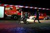 Un enfant disparaît mystérieusement à Bordeaux