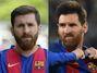 Attention, en Iran, Messi peut en cacher un autre