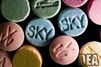 L'Irlande légalise l'ecstasy, le crystal meth et la kétamine