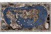 Une carte du 15e siècle révèle ses secrets