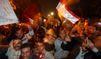 17h04 : La libération du peuple égyptien