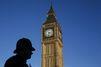 À Londres, deux ados attaquent des passants à l'acide