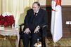 Abdelaziz Bouteflika hospitalisé à Grenoble