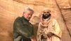 Abderrezak le Ben Laden du désert