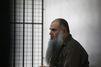 Un proche de Ben Laden acquitté en Jordanie