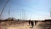 Afghanistan-Attentat: Deux soldats tués