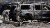 Afghanistan: Attentat meurtrier contre l'Otan