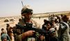 Londres enverrait des renforts Afghanistan