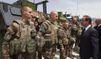 Afghanistan: quatre soldats français tués