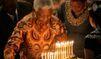 Afrique du Sud : nation multihethnique sous haute tension