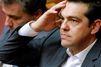 Tsipras fait adopter les exigences des créanciers