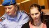 Amanda Knox déclarée non coupable