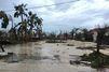 Après Irma, les premiers témoignages alarmants des habitants de Saint-Martin et Saint-Barthélémy