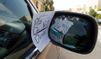 Arabie Saoudite:  libération de la femme, acte I