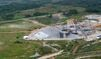 Ariane lance deux satellites de télécommunication