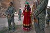 Aryana, la voix de la liberté