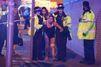 Attaque à Manchester : le récit d'une effroyable nuit