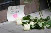 Attentat de Stockholm : le suspect est un Ouzbek de 39 ans