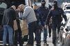 Attentats de Bruxelles: 13 perquisitions, 4 personnes en garde à vue