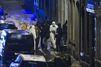 """Attentats: la """"cellule de Verviers"""" jugée à Bruxelles"""