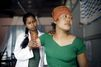 Au Népal, les blessés du séisme se reconstruisent