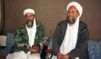 Ayman al-Zawahiri, le nouveau Ben Laden