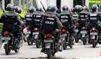 Bangkok: Une explosion et des blessés