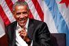 Barack Obama de retour sur le devant de la scène