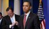 "Barack Obama: ""l'Egypte ne sera jamais plus la même"""