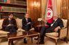 """""""La Tunisie ne sera jamais gouvernée par la charia"""""""