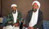 Ben Laden était borgne, selon Al-Zawahiri