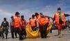 Tsunami en Indonésie: le bilan s'alourdit
