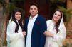 Bilawal Bhutto relève le défi