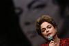 Brésil : le Sénat ouvre le procès en destitution de Dilma Rousseff