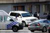Bruxelles: une quatrième planque découverte juste avant les attentats