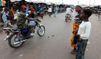 Campagne de violences des pro-Gbagbo en Côte d'Ivoire