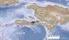 Haïti : pourquoi le séisme