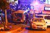 Turquie : un groupe radical kurde revendique le double attentat d'Istanbul