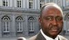Centrafrique. Le SOS d'un président en détresse