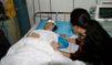 Chine: des enfants attaqués dans une école