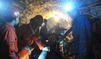 Chine: Les 29 mineurs secourus et vivants
