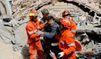 Chine-Séisme: Le bilan passe à 2 039 morts