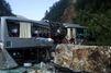 Chine : séisme mortel dans la province du Sichuan