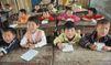 Chine. Une nouvelle attaque dans une école